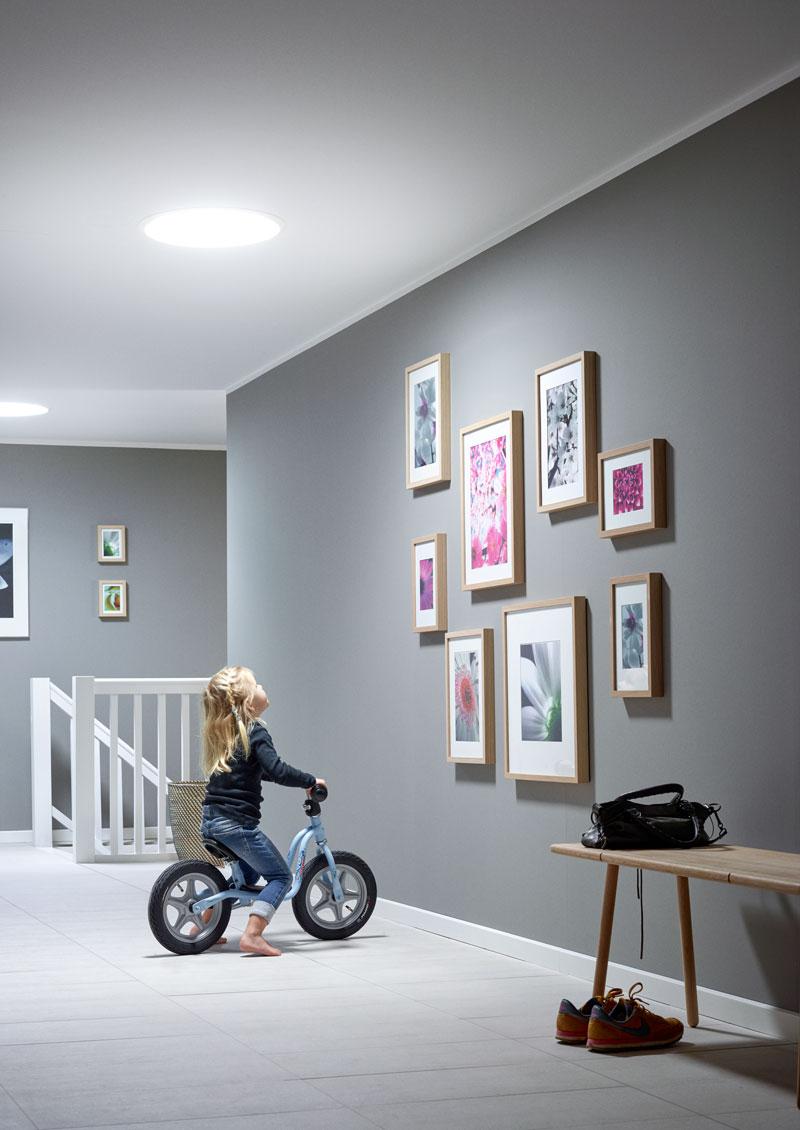 Licht - Planbau Lübeck GmbH - Familienhäuser, Architektenhäuser